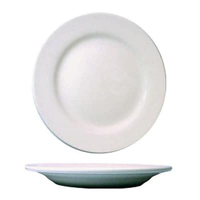 International Tableware Dover™ 9