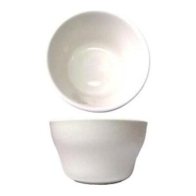 International Tableware 7 Oz Dover Porcelain Bouillon, 36/Pack (DO-4) 2475319
