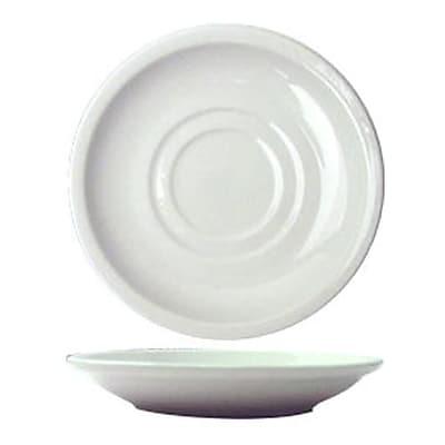 International Tableware 6