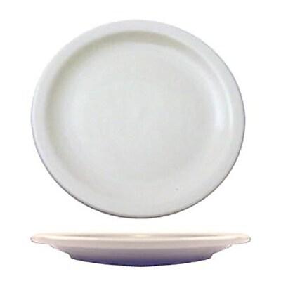 International Tableware 6 1/2
