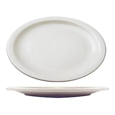 International Tableware 9 3/4