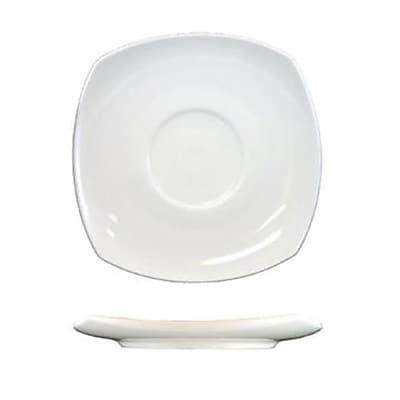 International Tableware 5 3/4