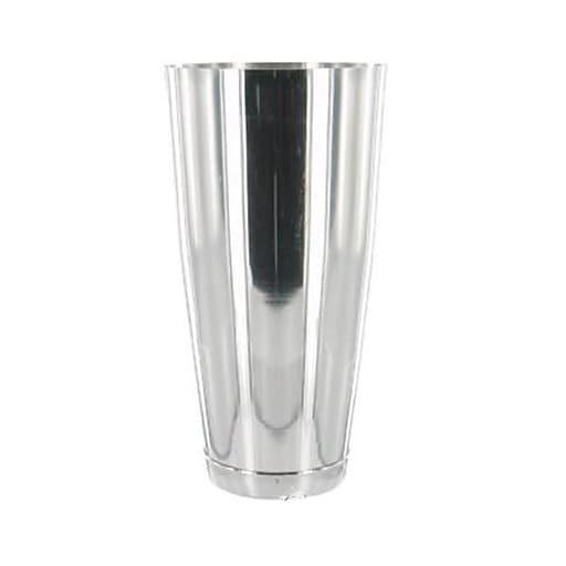 Spill-Stop Cocktail Shaker, 28 Oz. (103-00)