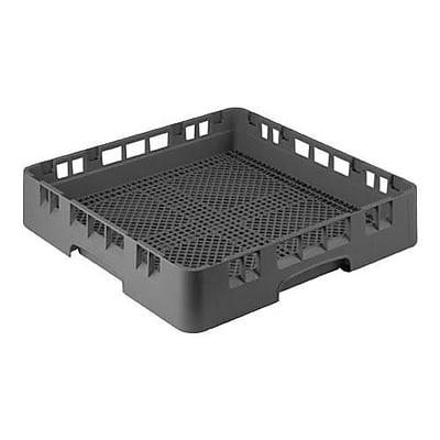 Cambro Camrack Flatware Rack (FR258L40-151)