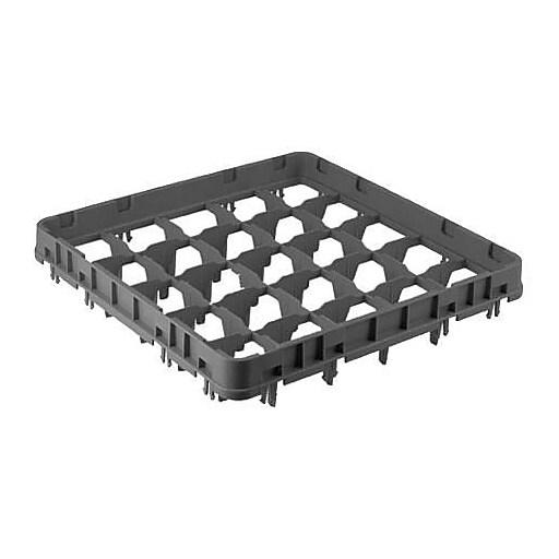 Cambro 25 Section Full Drop Extender (25E1-151)