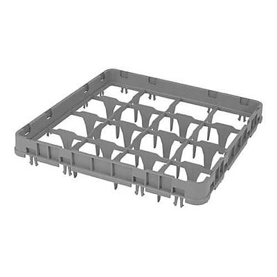 Cambro 16 Section Full Drop Extender (16E1-151)