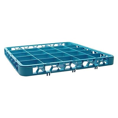 Carlisle Glass Rack, 6/Pack (RE2514) 2475486