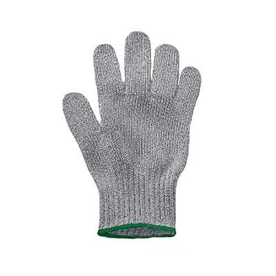 Victorinox HandShield 2 Cut Resistant Glove, Medium (81613)