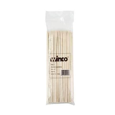 Winco 8