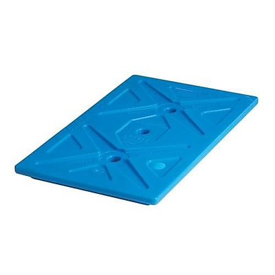 Cambro Camchiller® Full Size Ice Pack (CP1220159)