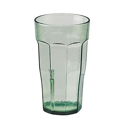Cambro Laguna® Hammered Finish Tumbler, 8 Oz., 36/Pack (LT8152)