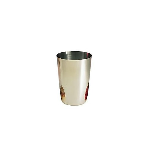 American Metalcraft Short Cocktail Shaker, 8 Oz. (CS080)