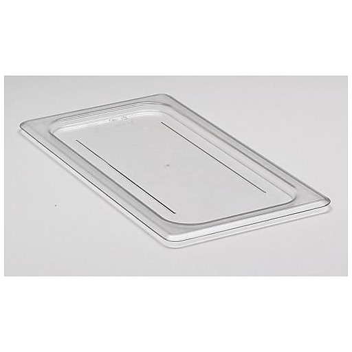 Cambro Camwear Third Size Flat Cover (30CWC135)