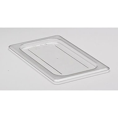 Cambro Camwear Fourth Size Flat Cover (40CWC135)