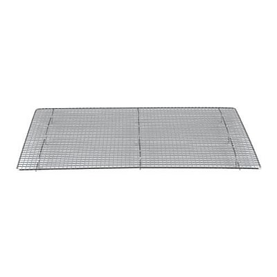 Winco Full-Size Cooling Rack, 12/Pack (PGW-2416) 2479423