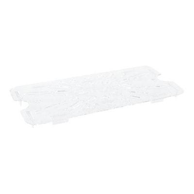 Cambro 1/3 Size Camwear® Pan Grate, 3/5