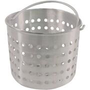 Update International 20 Qt Steamer Basket (ABSK)