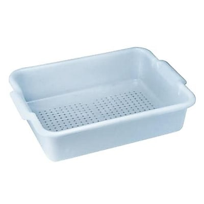 Winco Grey Drain Box 2479377