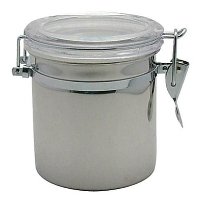 Update Storage Canister, 26 Oz. (CAN-4AC)