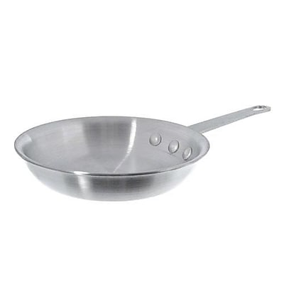 Update International Aluminum Fry Pan, 7