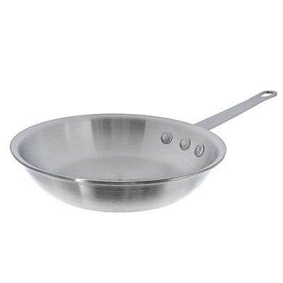 Update International Aluminum Fry Pan, 8