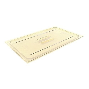 Cambro Full Size H-Pan™ Cover, 20 7/8