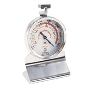 Comark 550 F Oven Thermometer, Grey