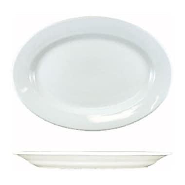 International Tableware 9 3/8