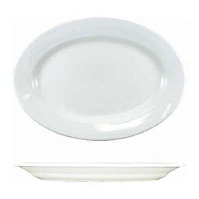 International Tableware 9 3/8