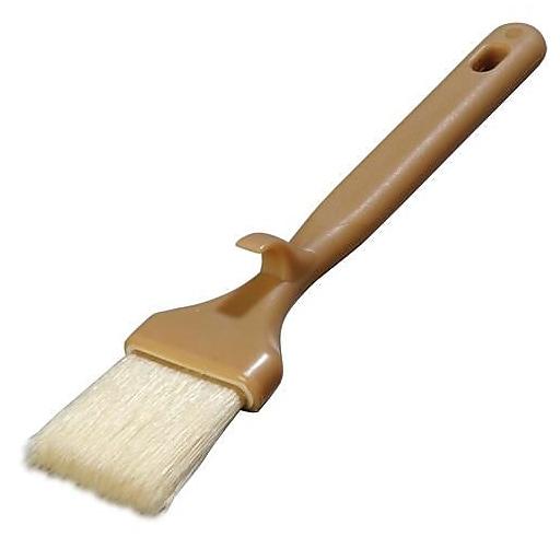 "Carlisle 2"" Sparta® Meteor® Basting Brush (4037800)"