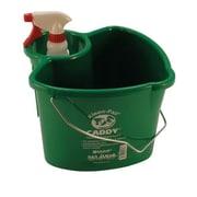 San Jamar Kleen-Pail® Caddy System (KP500)