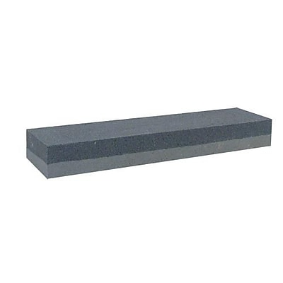 Crestware Two Stages Sharpening Stone (STN82)