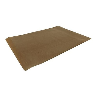 Winco Full-Size Silicone Baking Mat, 10/Pack (SBS-24)