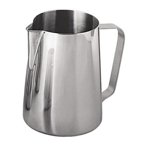 Update Frothing Pitcher, 33 Oz. (EP-33)