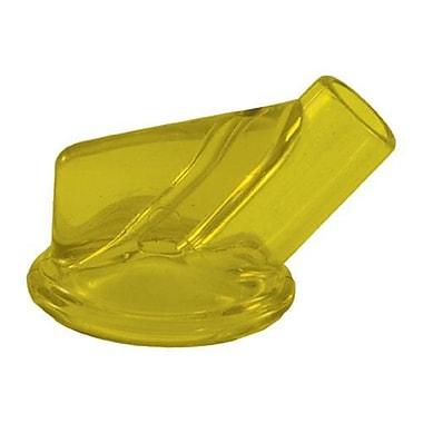 Carlisle Store N' Pour® Spout, Yellow (PS10304)