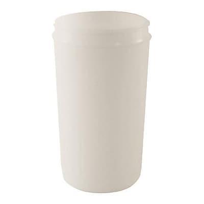 Carlisle Store N' Pour® Container, 1 Qt. (PS603N02)