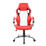 United Chair Industries LLC Gaming Chair
