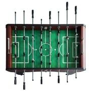 """Hathaway Metropolitan 54"""" Foosball Table (BG1030F)"""