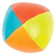 Juggling Balls (2518425)