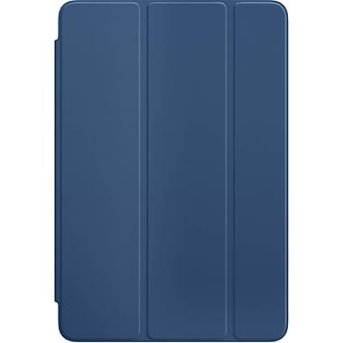Apple – Étuis Smart Cover pour iPad mini 4, 4 couleurs