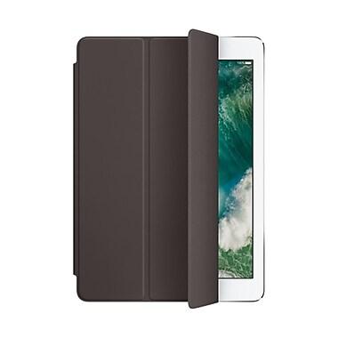 Apple – Étui Smart Cover pour iPad mini, noir, (MNNC2ZM/A)