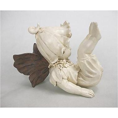 Hi-Line Gift – Bébé fée, tombant