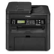 Canon imageCLASS MF244DW Black and White Laser Multifunction Printer (1418C021)