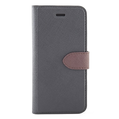 Blu Element – Étui Folio 2-en-1 pour iPhone 8/7
