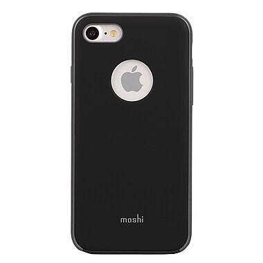 Moshi iGlaze iPhone 7