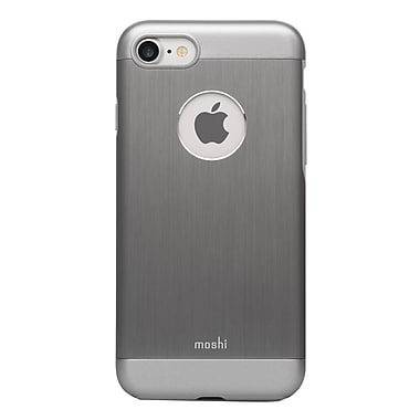 Moshi – Coque iGlaze Armour pour iPhone 7