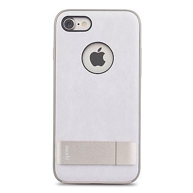 Moshi – iPhone 7 Kameleon, blanc (99MO089101)