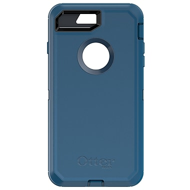 OtterBox – Étui Bespoke Way de la série Defender pour iPhone 7 (7753894)