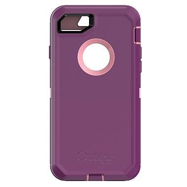 Otterbox Defender iPhone 7, Vinyasa (7753895)