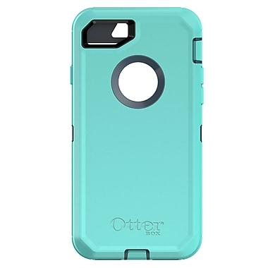 OtterBox – Étui Borealis de la série Defender pour iPhone 7 (7753896)